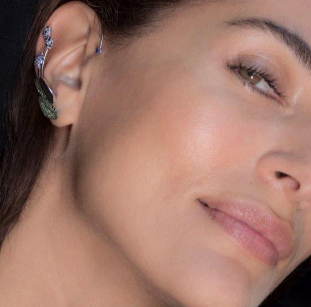 caterina-murino-mirto-earring