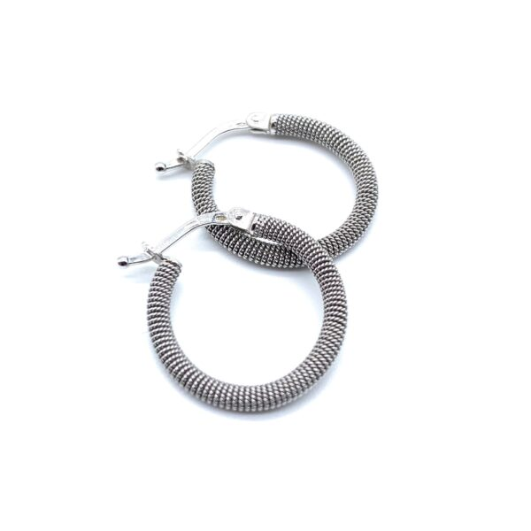 baby-hoops-white-gold