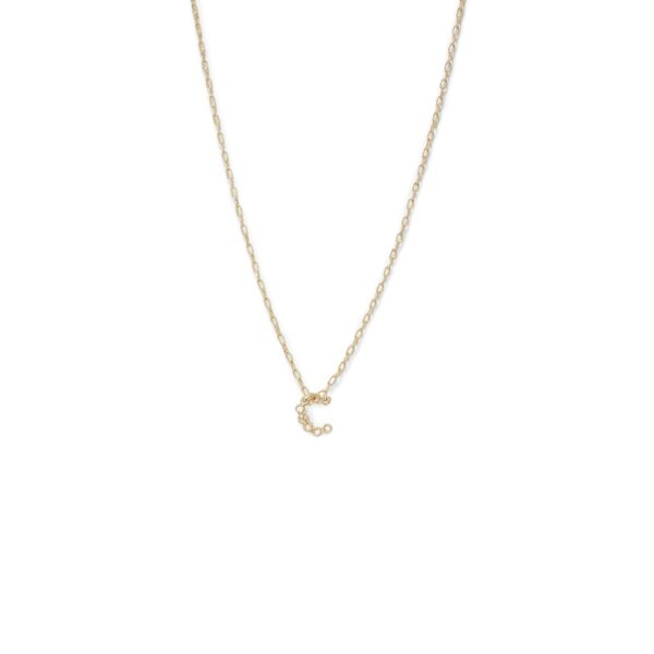 gold-filigree-chain