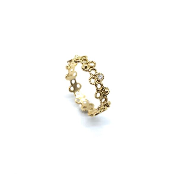 rose-diamond-ring