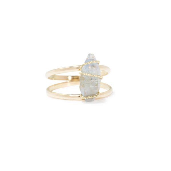 rough-sapphire-ring
