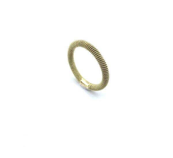 Ring: Fili di Querce