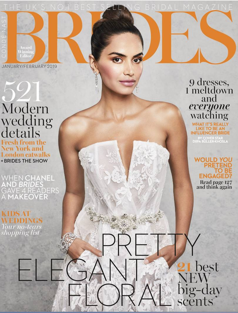 brides-cover