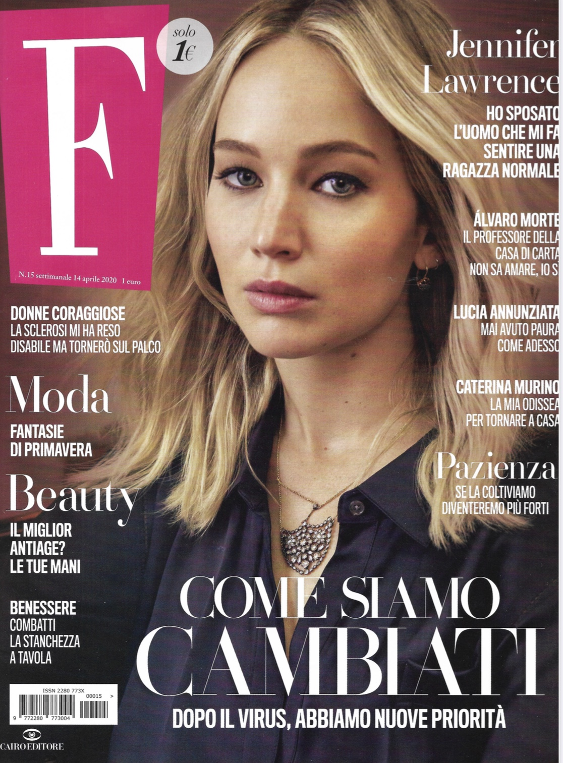 f-cover