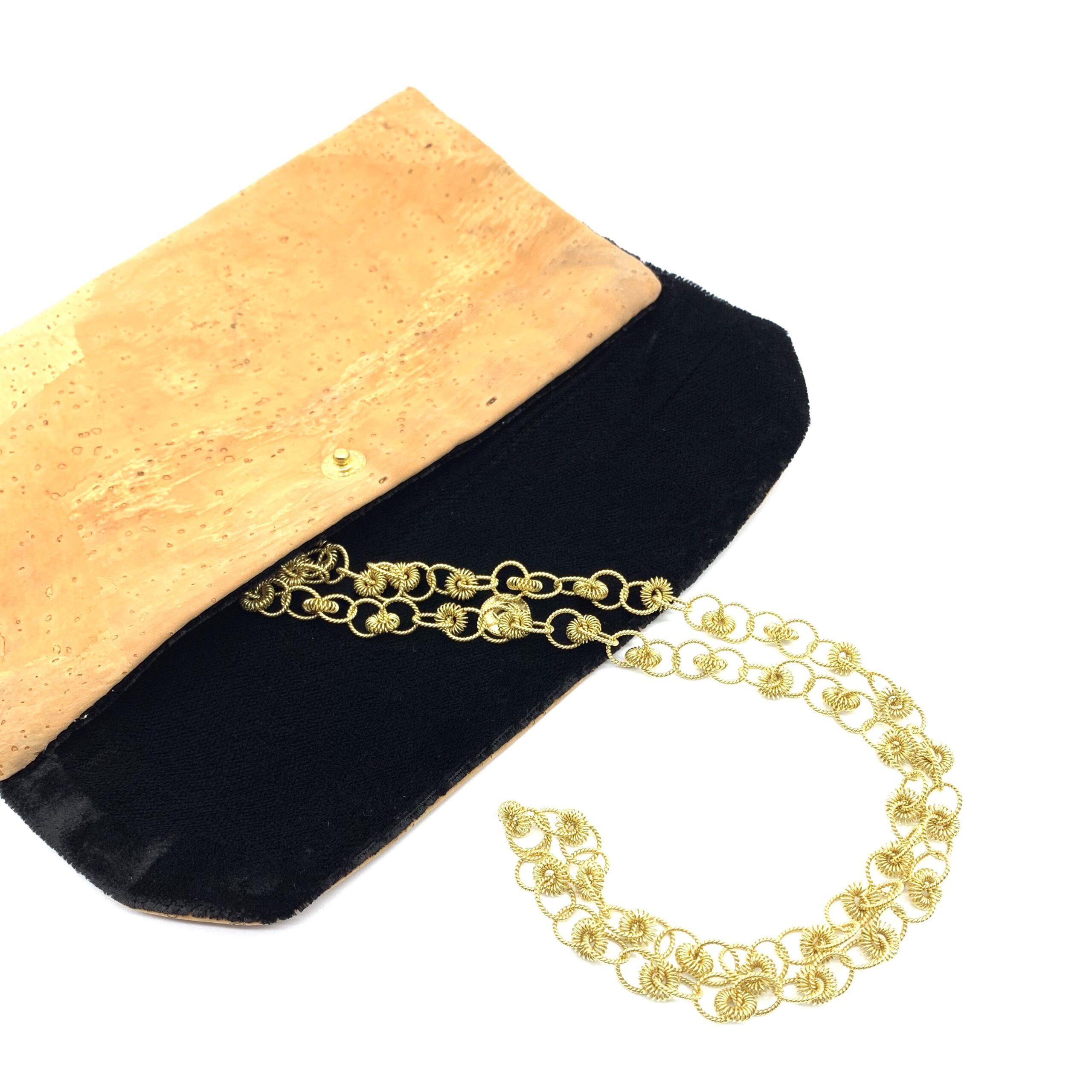 jewellery-packaging