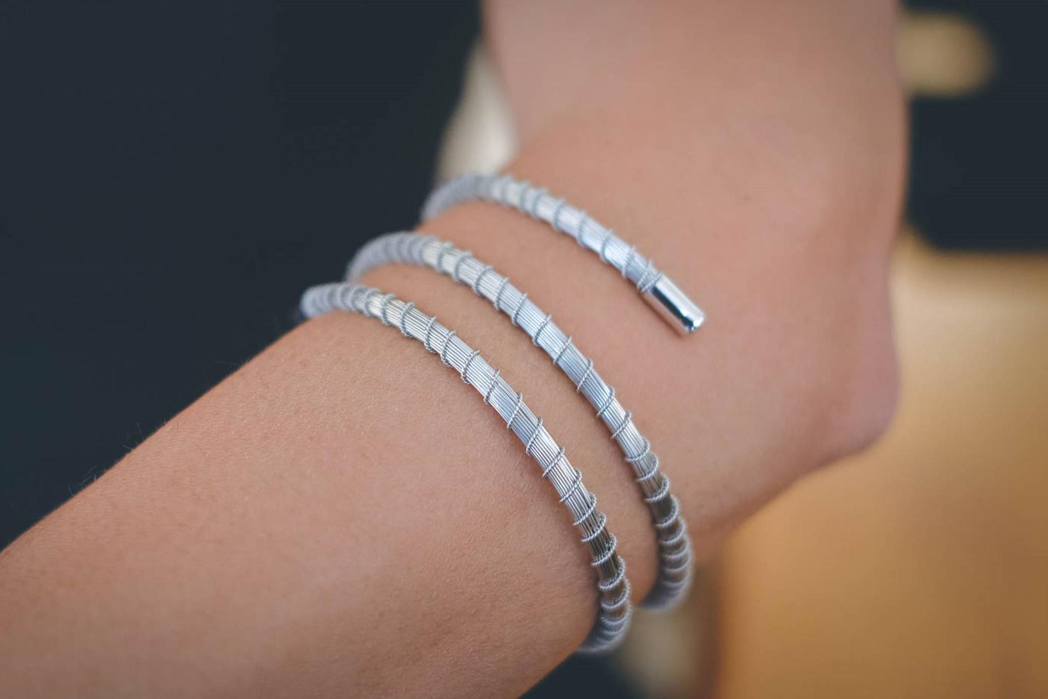 fonte bracelet